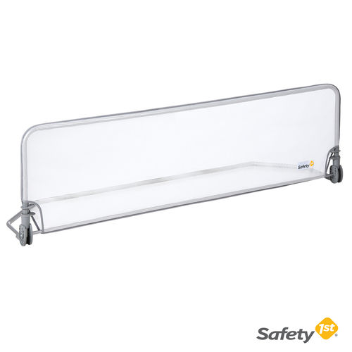 BARRIERA LETTO SAFETY FIRST